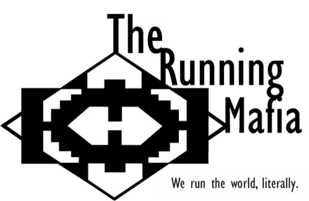 The Running Mafia